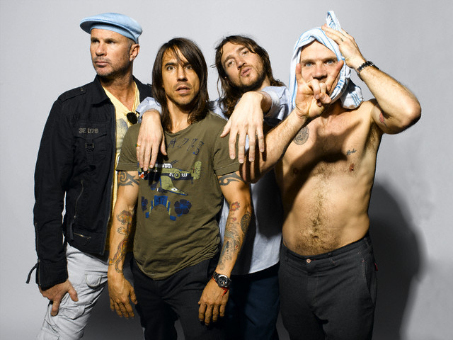 For the concert of the red hot chili peppers in bologna, choose relais bellaria, 4 stars